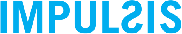 Impulsis-Logo